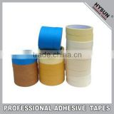 printing various pattern china wholesale washi rice paper America masking tape