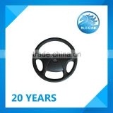 YUTONG BUS ZK6129 SPARE PARTS STEERING WHEEL 3402-00318