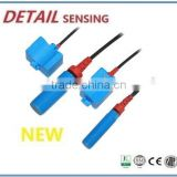 FKC Series Capacitive proximity sensors, proximity switch