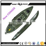 no inflatable fishing boats for sale conger cool kayak brand                                                                         Quality Choice                                                     Most Popular