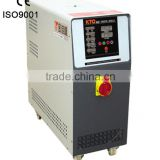 Digital Temperature Controller/ Oil or Water Type Mold Temperature Controller                                                                         Quality Choice