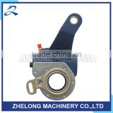 benz actros truck automaitic slack adjuster :942 420 0238