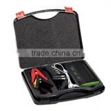 13500mah car jump starter backup battery charger for tablet/cepphone power pack charger /power bank