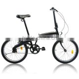 Good quality cheap single speed foldable bike fold up bicycle                                                                         Quality Choice