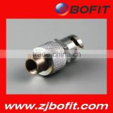 Zhejiang supplier cheap water spray nozzles OEM ok