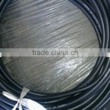 arc welding machine parts cable/liner/feed hose/tube