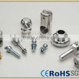Precision Central Machinery Lathe Parts China Manufacturer                                                                         Quality Choice