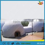 2015 yurt tent tourism luxury safari tent for sale