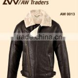 leather jacket , fashion leather jacket , motor bike jackets