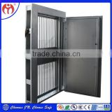 Chinese Standard Metal Bank Security of Fire Vaults Doors