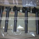 TC-005P Hand Wood Hole Saw TCT Hinge Boring Bit Set For Wood Drilling