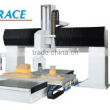 5 axis cnc machine                                                                         Quality Choice