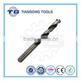 TG Tool Best Quality HSS High Carbon Steel Bell Hanger Wood Drill Bit