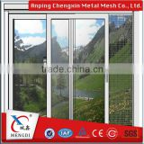Design Printing Magnetic Door/Window Screen, Fly/Mosquito Screen With Magnets, Print Magnet Mesh Door