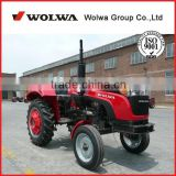 30HP small farm tractor, mini tractor, tractor 2wad/4wd with CE CERTIFICATION                                                                         Quality Choice