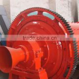 High quality ball-bearing mill centrifugal ball mill