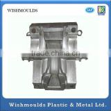 mould plastic injection for car parts, auto parts, plastic injection molding for spare parts