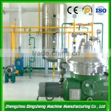 Sunflower/soya bean/ peanut/ sesame/ linseed/sunflower/soybean cold press oil expeller machine