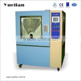 High Quality And Excellent Performance Sand And Dust Test Chamber(SD-800)