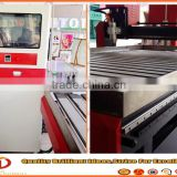 2015 high quality model 1325 wood cnc router machine made in China