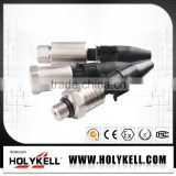 Holykell Micro Pressure Sensor For Air Compressor 12V dc,Air Pressure Sensor sensors used in refrigerator price