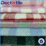 Wholesale wool fabric for winter coat