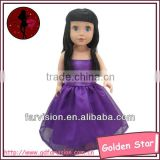 Wholesale nude girl dolls, real girl dolls for collection