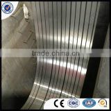 MANUFACTURER 3004 3105 Aluminium strip/coil for lamp,automobile,container