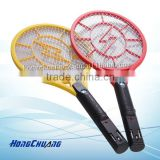 Swatters Pest Control Type and Mosquitoes Pest Type mosquito killer racket