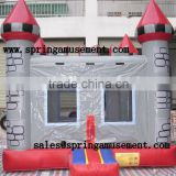 Best Design inflatable Bounce House Jumping castle SP-IB010