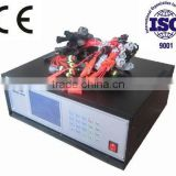 CRS3 Electronic Common Rail Diesel Injector Tester,Test Bosch,Denso,Delphi Injector and Pump