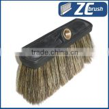 INquiry about Soft Bristless flow through car cleaning tools Car Wash brush