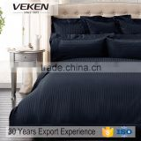 VEKEN home textile jacquard 100% bamboo wholesale luxury hotel bedding set                                                                         Quality Choice