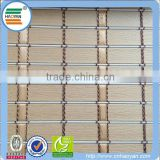wholesales of PVC Venetian blinds/curtain/shade with top selling in China                                                                         Quality Choice