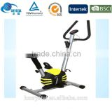 High Quality Fitness Magnetic Fit Body Exercise bike