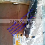 Genuine Part 387-9433 injector for C9 engine ,328-2574 injector for E336D excavator parts