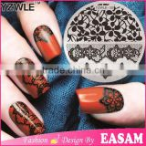 2016 Nail Art Stamp Image Plate Template Free nail art design template                                                                                                         Supplier's Choice