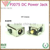 Replacement PJ075 1.65 DC Power Jack for Compaq Mini 110 & Mini CQ10 Series Notebook