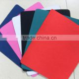 Smelless rubber sheet wholesale/colorful thin rubber sheet/pantone color rubber sheet                                                                         Quality Choice