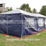 wholesale china marquee tent, marquee tent used, cheap wedding marquee party tent for sale