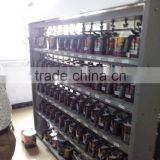 Factory manufacture auto paint mixing equipment