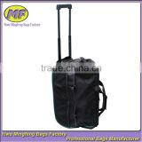 Customized Shoulder Tool Bags with Wheels Fashion GJB058