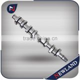 Steel Billet Camshaft For Toyota 3Y/4Y Engine CamShaft OE NO.13511-73902