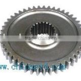 TEREX MINE DUMP TRUCK TR100/TR60/TR70/TR45 POWER TAKE OFF (PTO) starter DRIVE GEAR 09195847