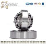 self-aligning double-row ball bearing 1205-4 Long Life GOLDEN SUPPLYER