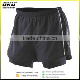 breathable mens shorts, blank gym men board shorts, custom running shorts