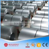 Mill price of galvanized steel coil /sheet prime quality cold rolled steel coil /flat steel cold rolled sheet