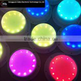 led furniture replacement parts Glow Bar Furniture Modern Plastic LED Flashing Illuminated Chair led furniture replacement parts