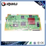 Promotion Price High Quality Repair Parts 400AAA Blu Ray Drive Mainboard For PS3 Console