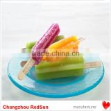 milk powder replace used in hard ice cream